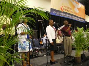 Fort Lauderdale, FL - 2014